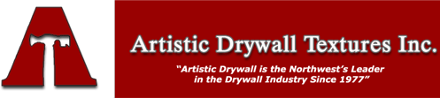 Artistic Drywall Textures Inc.