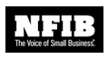 National Federation of Independent Businesses