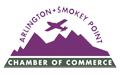 Arlington/Smokey Point Chamber of Commerce